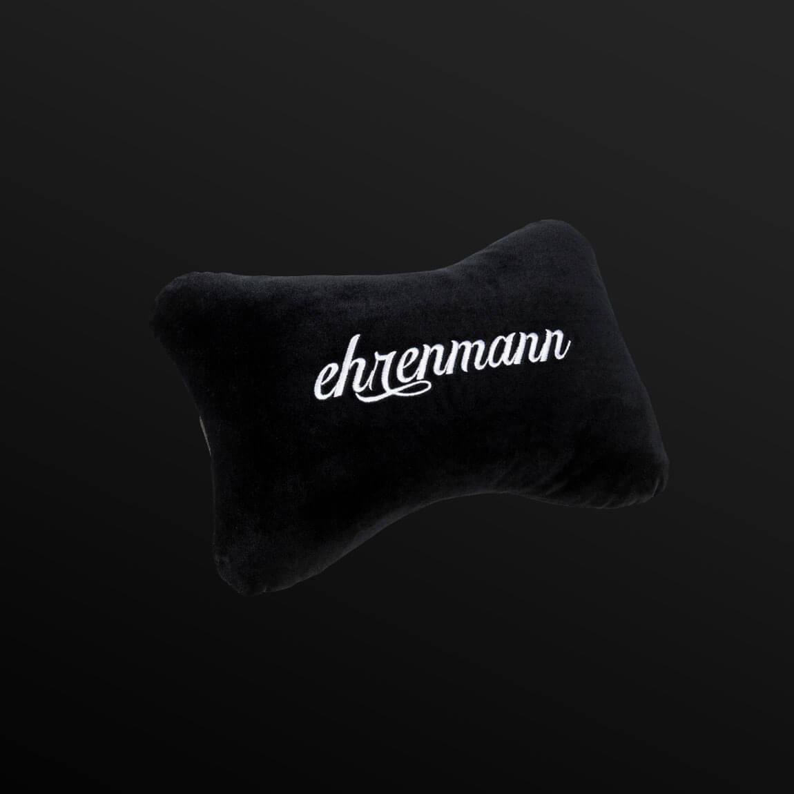 Neck pillow Ehrenmann