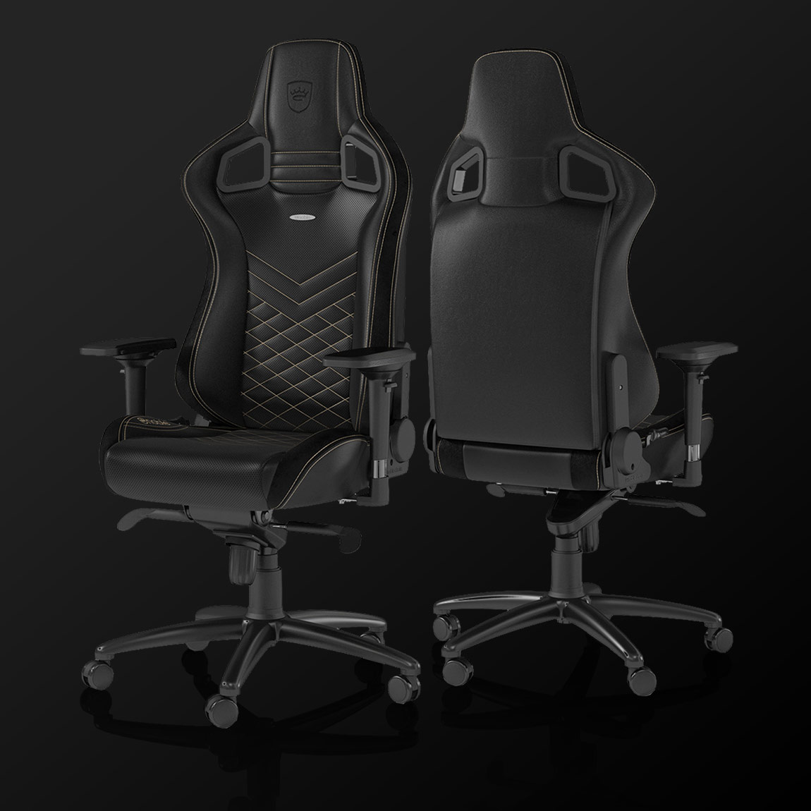 EPIC Gaming Chair