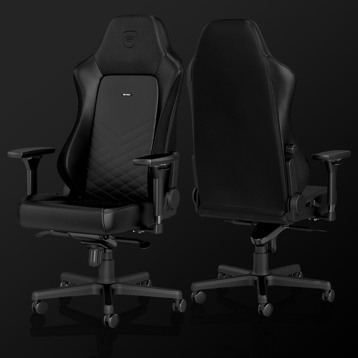 HERO Gaming Chair